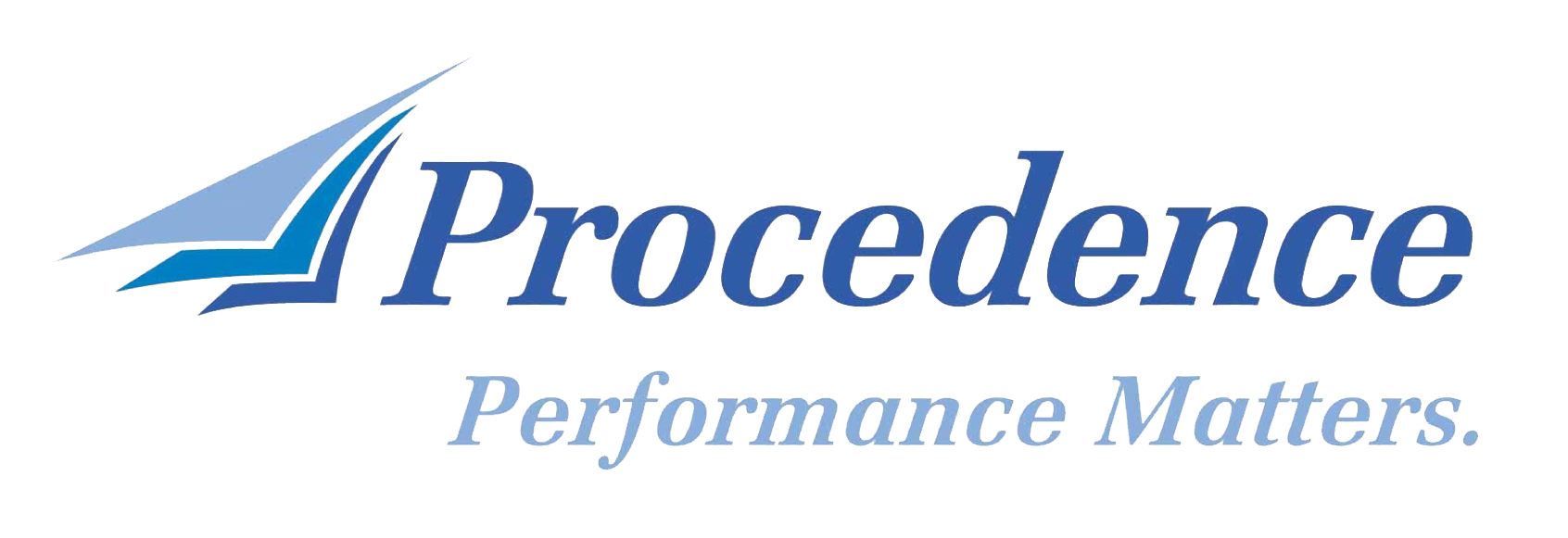 Procedence - Performance Matters